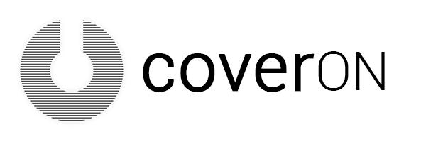 coverON