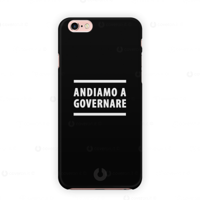 ANDIAMOAGOVERNARE_1_H