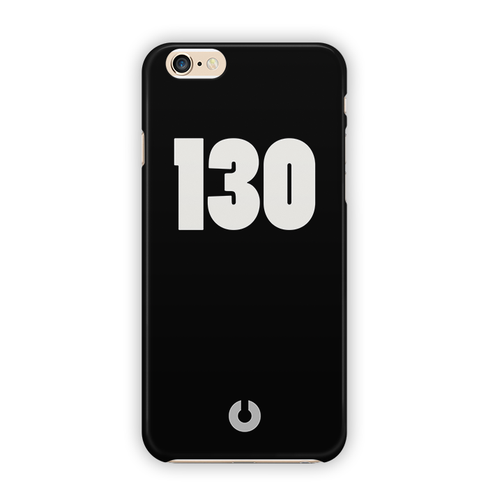 cover 130